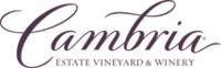 Cambria Winery & Vineyard Santa Maria