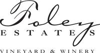 Foley Estates Vineyard & Winery Lompoc