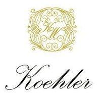 Koehler Winery Los Olivos