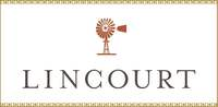 Lincourt Wines Solvang