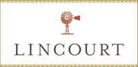 Lincourt Wines Solvang