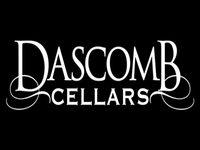 Dascombs Cellars Solvang