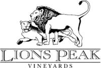 Lions Peak Wine Solvang