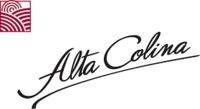 Alta Colina Wine Paso Robles