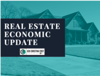 Real Estate Economic Update