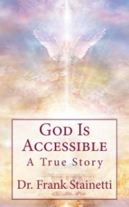 God Is Accessible