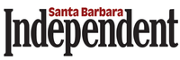 Santa Barbara Independent - Small Town Americana, and Smaller
