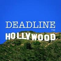Deadline - Sundance: 2011 Actors-Actresses To Watch