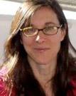 Susan Kirr Susan Kirr, Producer - All She Can