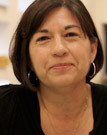 Pam Garcia Pam Garcia, Associate Producer - All She Can