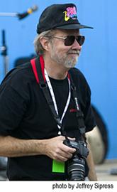 Ted Rhodes Carpinteria Photographer-2