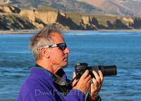 David Powdrell Carpinteria Photographer-2
