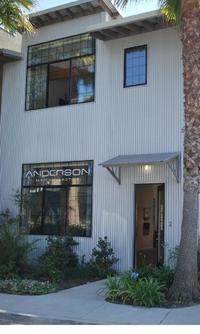 Anderson Art Collective Carpinteria