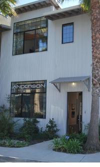 Anderson Art Collective Carpinteria