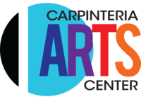 Carpinteria Arts Center Logo