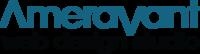 Ameravant Web Design Studio Santa Barbara Logo