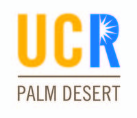 An Actor's Carol Comes To UCR Palm Desert