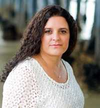 Cristi Michelon Vasquez Santa Barbara Attorney