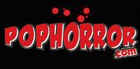PopHorror.com Karate Kill Review