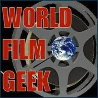 World Geek Films - Karate Kill