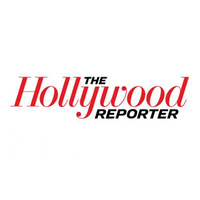 Hollywood Reporter - A Very Sordid Wedding