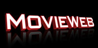 MovieWeb - Karate Kill Trailer Is The Karate Kid on Steroids