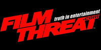 Film Threat - A Very Sordid Wedding Review