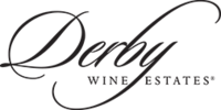 Derby Wine Estates Paso Robles