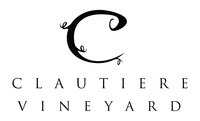 Clautiere Vineyard Paso Robles