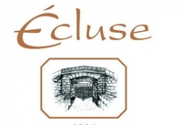 Ecluse Wines Paso Robles