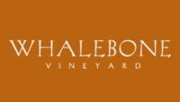 Whalebone Winery Paso Robles