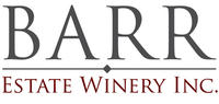 Barr Estate Winery Paso Robles