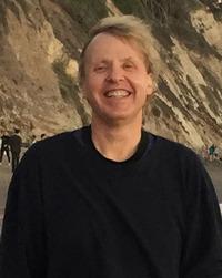 Greg Loosvelt Santa Barbara Score