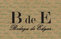 Bodega de Edgar & Hug Cellars Paso Robles