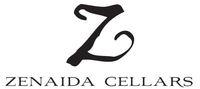 Zenaida Cellars Paso Robles