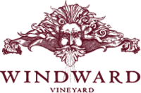 Windward Vineyard Paso Robles