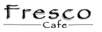 Frescos Cafe