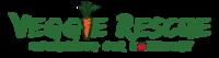 Veggie Rescue