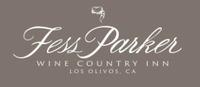 Fess Parker Country Wine Inn & Spa Los Olivos