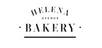 Helena Avenue Bakery Santa Barbara