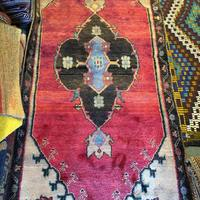 Motif Arts Turkish Carpet & Home Decor