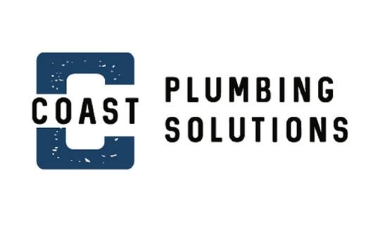 Coast Plumbing Solutions