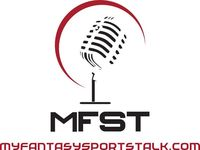 MyFantasySportsTalk - Karater Kill Review Logo