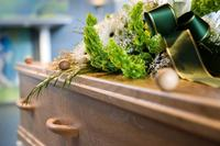 Three Weddings and a Funeral