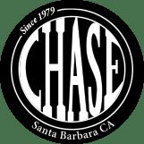 Chase Restaurant & Lounge - Warren Butler
