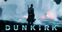 The Reality of DUNKIRK