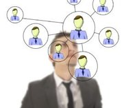 Small Business Management - 7 Tips to Help Small Business Owners Get Better at Professional Networking