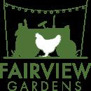 Fairview Gardens logo