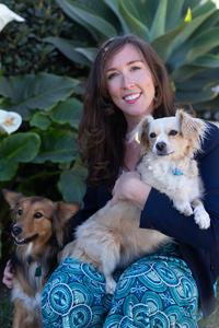 Erin Milne, HR Manager