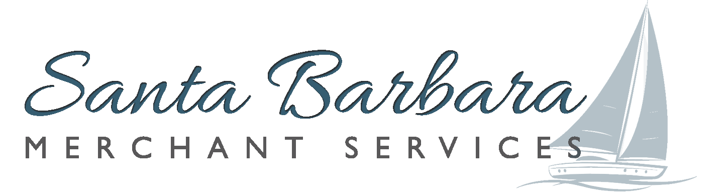 Santa Barbara Merchant Services